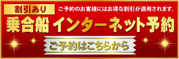 bn_net.jpg